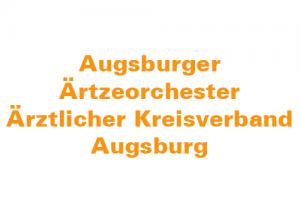 Aerzteorchester