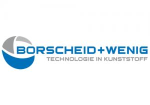 Borscheid
