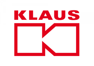 Klaus_neu